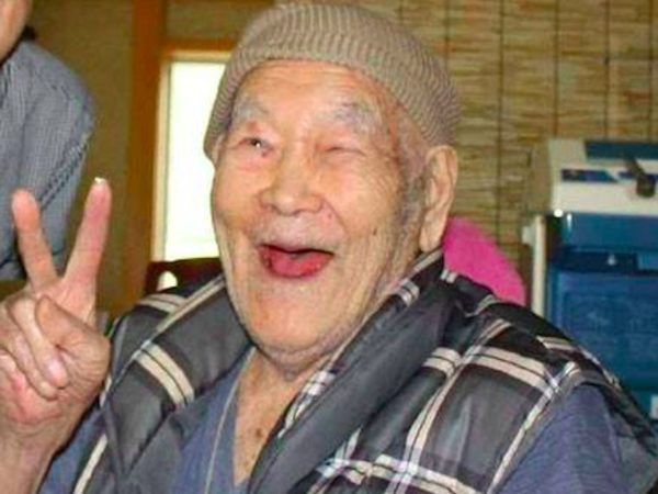 Human beings now have longer lifespan: New Study
