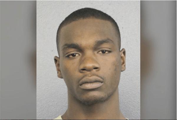 Second suspect in XXXtentacion's murder case has been arrested
