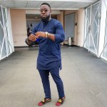 Timaya says he is a better father than most husbands