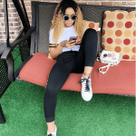 Big Brother Naija,Nina Replies her haters for calling her dumb and naive
