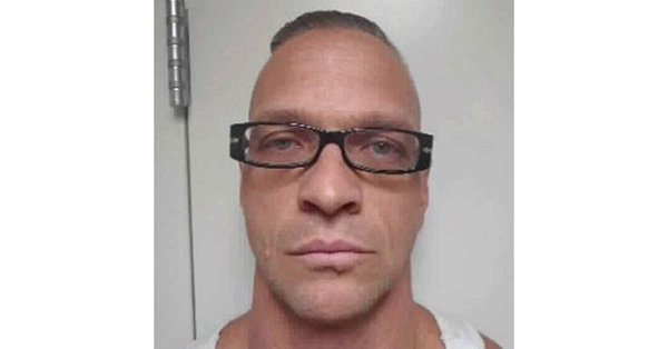 Just get it done- Death-row inmate begs to be executed after 2 postponements