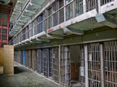 105 inmates escape from Brazilian prison