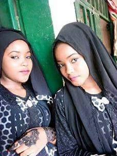 Abducted Zamfara twins regain freedom on demand