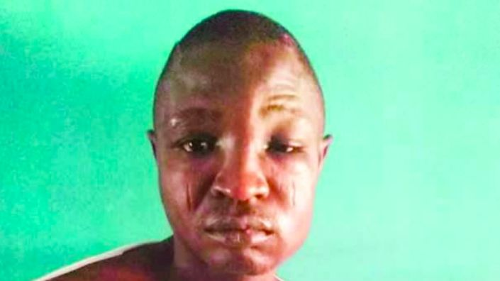 Man beats pregnant wife to death in Ogun state