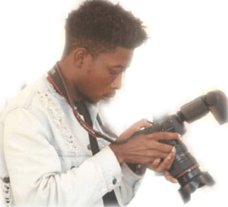 Yinka Badmus was charged for cultism – Nigerian police