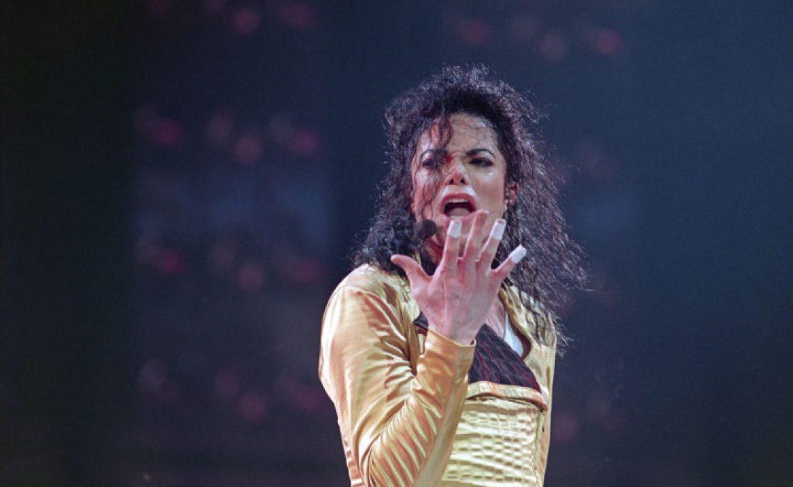 Michael Jackson Estate Slams 'Leaving Neverland': As It Leaves Viewers Shocked