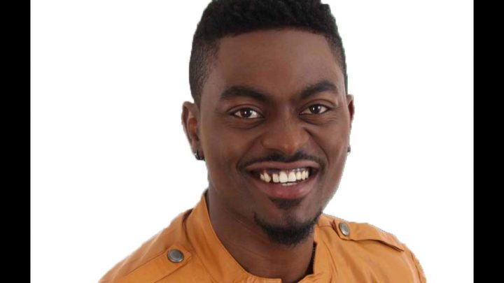 Xenophobia: Ex-BBA housemate assaulted by South African Police (VIDEO)