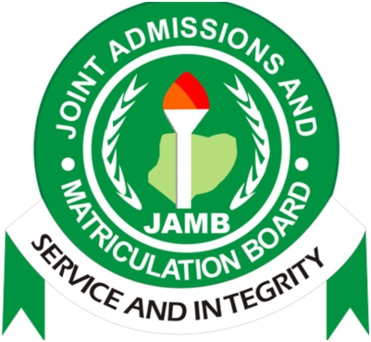 JAMB Cancels UTME Result Of Another Candidate