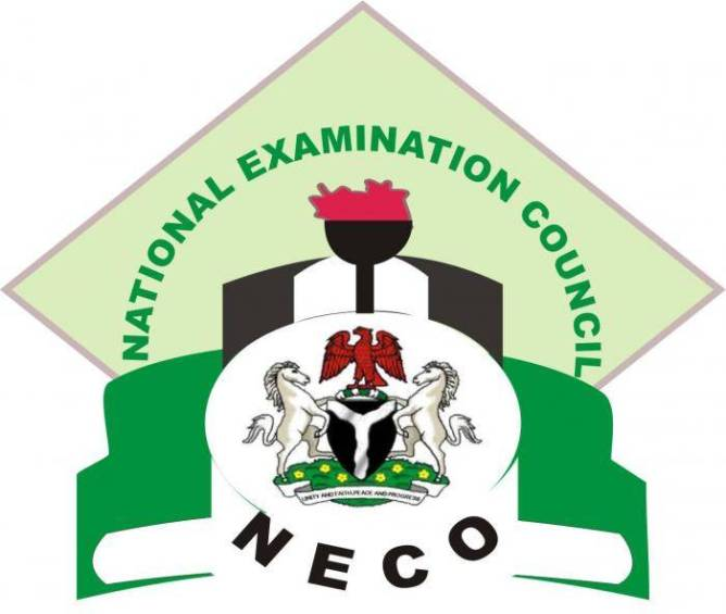 NECO Releases June/July 2019 Examination Results