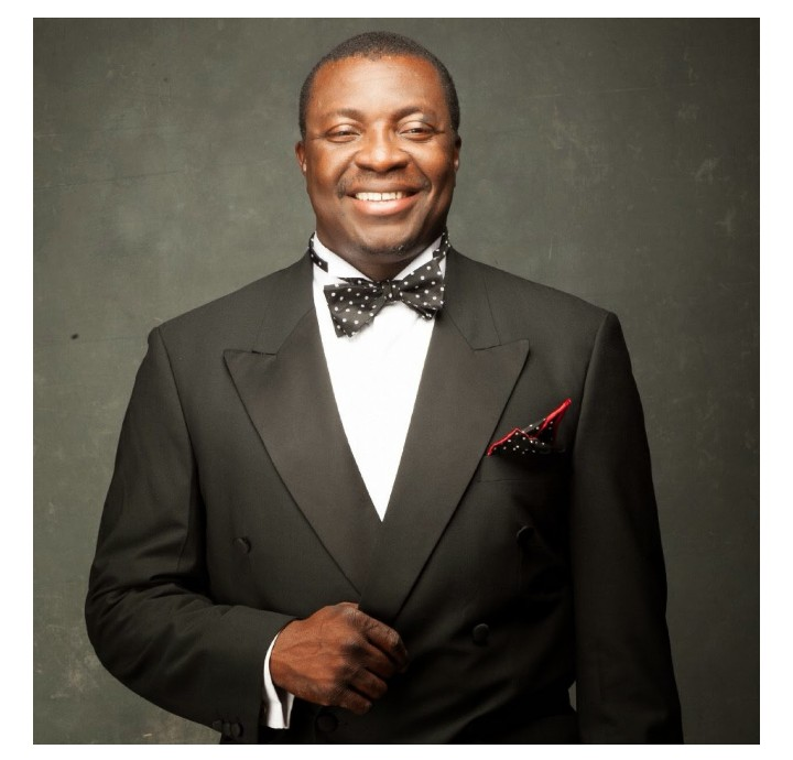 Ali Baba: My Father Disowned Me When I Started Doing Stand-up Comedy In 1988