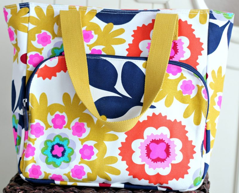This Yoga Bag by French Bull at Target retails for  34.99 which is an  awesome price for the high quality and design. 813cc87489bd6