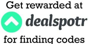 coupon-codes-dealspotr