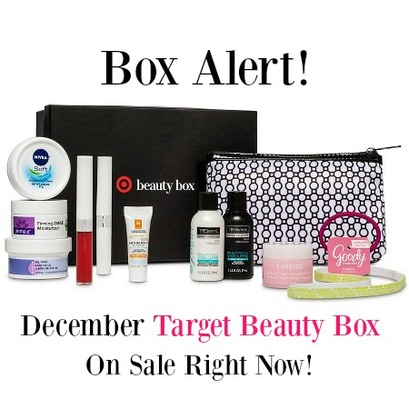 december-target-beauty-box