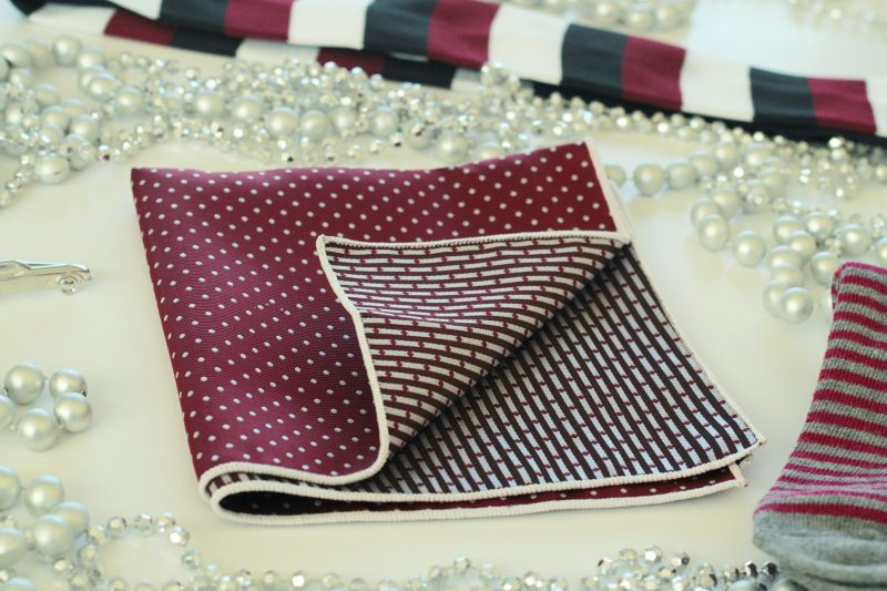 harrison-blake-apparel-pocket-square