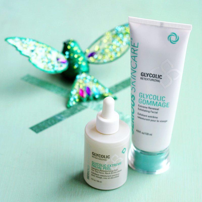 Serious Skincare Review
