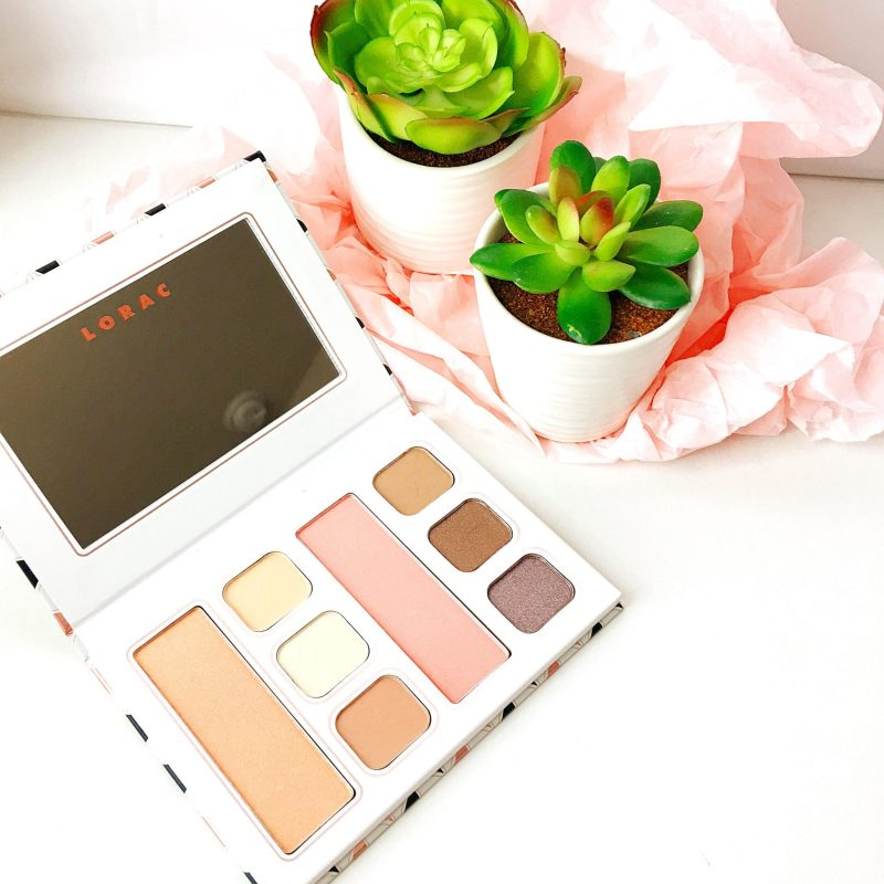 Lorac-eyeshadow-palette-review