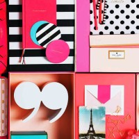 Kate Spade Promo Code Secrets Every Fashionista Needs to Know!