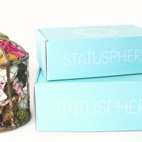 Free Products for Influencers: Statusphere for Instagram