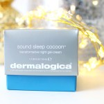 dermalogica-reviews