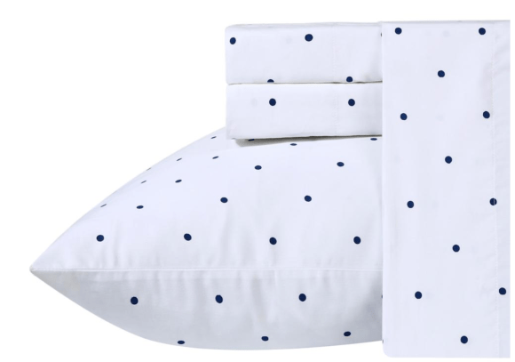 affordable-luxury-bed-sheets