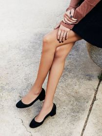 outfit-con-tacones-negros-free-people