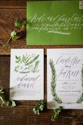 greengery-invitaciones