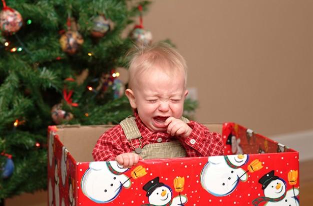 The Christmas Gift Edit