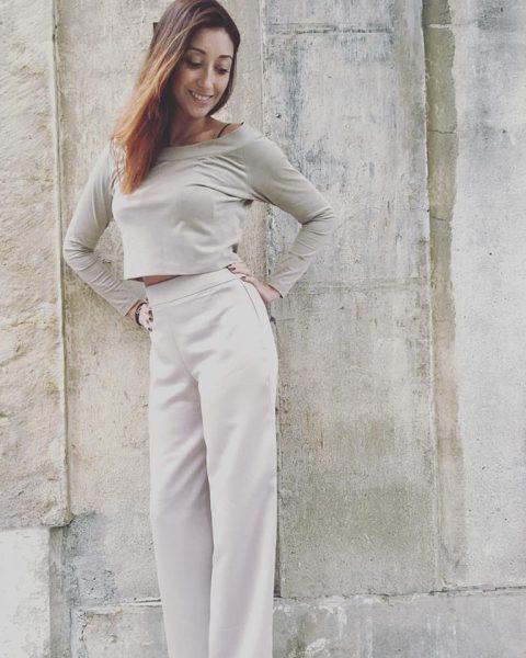 CLEONICE Fashion Lisbon