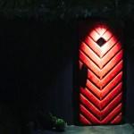 Red Door Athens