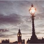 Friday Night London