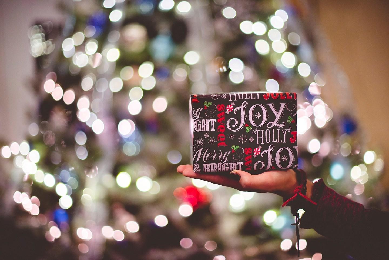 The Millennials Christmas Gift Guide