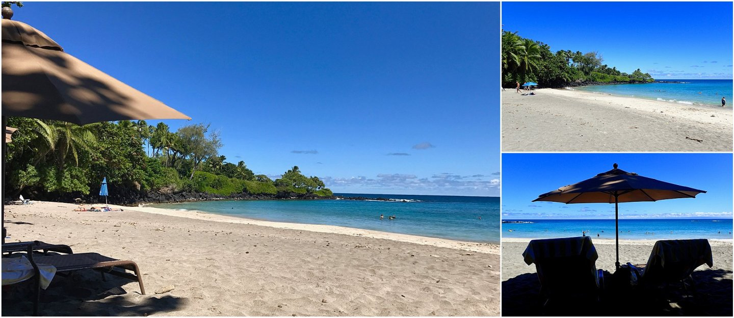 Hamoa Beach Maui- The road to Hana maui - Road or destination? Guest Post by Lara Olivia Miss Portmanteau? Club Elsewhere - The World's Travel Diary edited by Rosie Bell