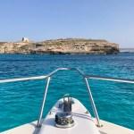 Travel Guide Malta Gozo Comino