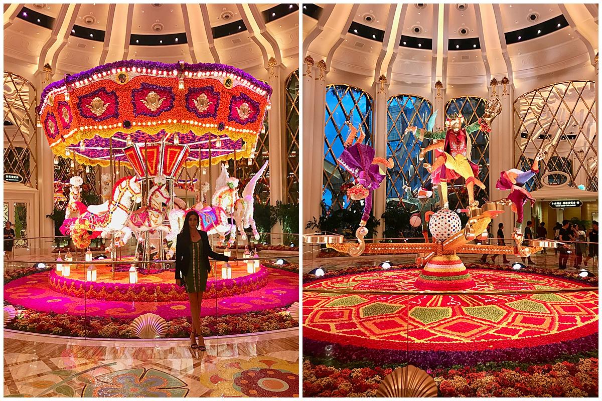 Preston-Bailey-Flower-Displays-Macau