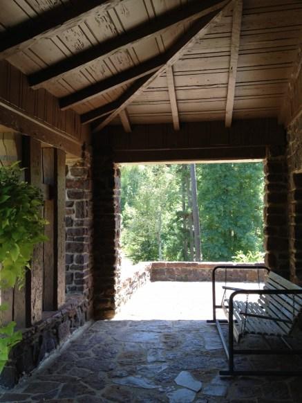 LSP2 front porch detail (768x1024)