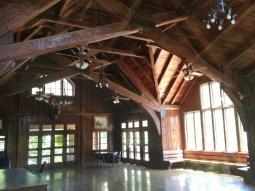LSP5 lodge interior (1024x768)