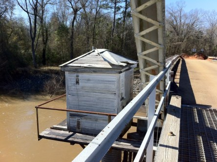 Salem Rd Bridge Merrill, George County, MS 1-2015 (7)