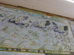 Ocean Springs Community Center008