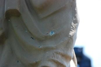 2-statue-of-liberty-replica-columbus-ms-jennfier-baughn-mdah-accessed-9-6-16