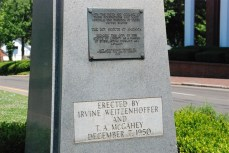 3-statue-of-liberty-replica-columbus-ms-jennfier-baughn-mdah-accessed-9-6-16