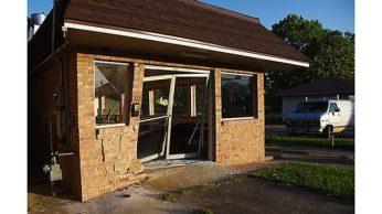 317 MLK Blvd Natchez, Adams County from Natchez Democrat accessed 4-20-17