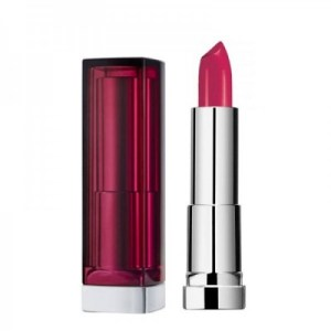 Maybelline color sensational nº175 pink punch