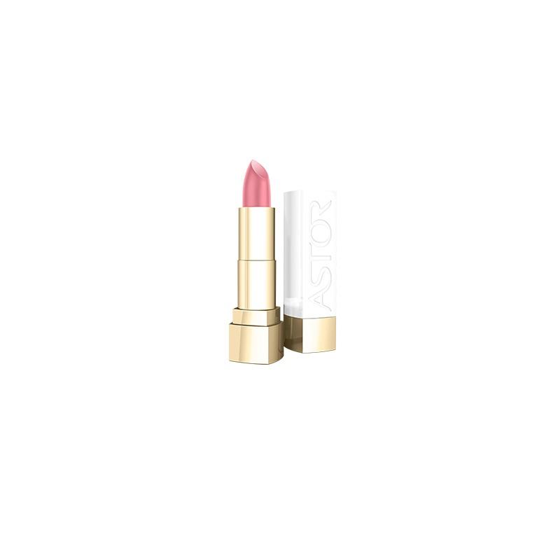 Barra de Labios Soft Color Sensation número 108 Elegant Nude. Astor