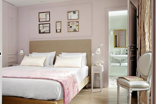 Inspiratie voor je slaapkamer  missprincesslove