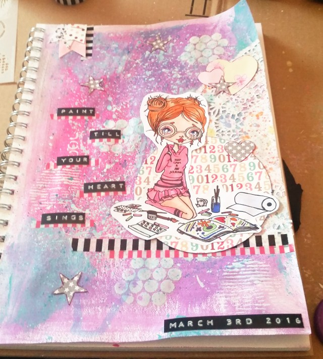 Art Journal Page.jpg