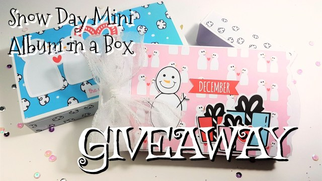snow-day-mini-album-yt-thumbnail