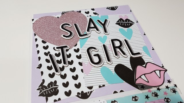 slay it girl paper bag card.jpg