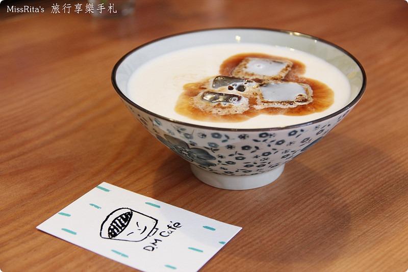 台中 DM cafe 0