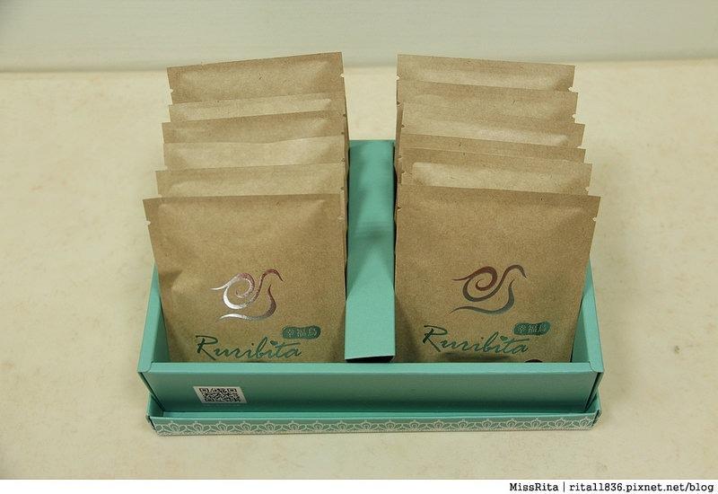 幸福鳥咖啡 濾掛咖啡包1
