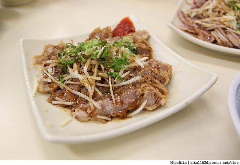 員林 謝 米糕 肉羹6